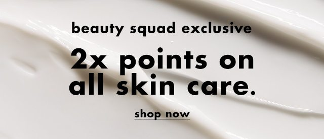 2X-points-skincare
