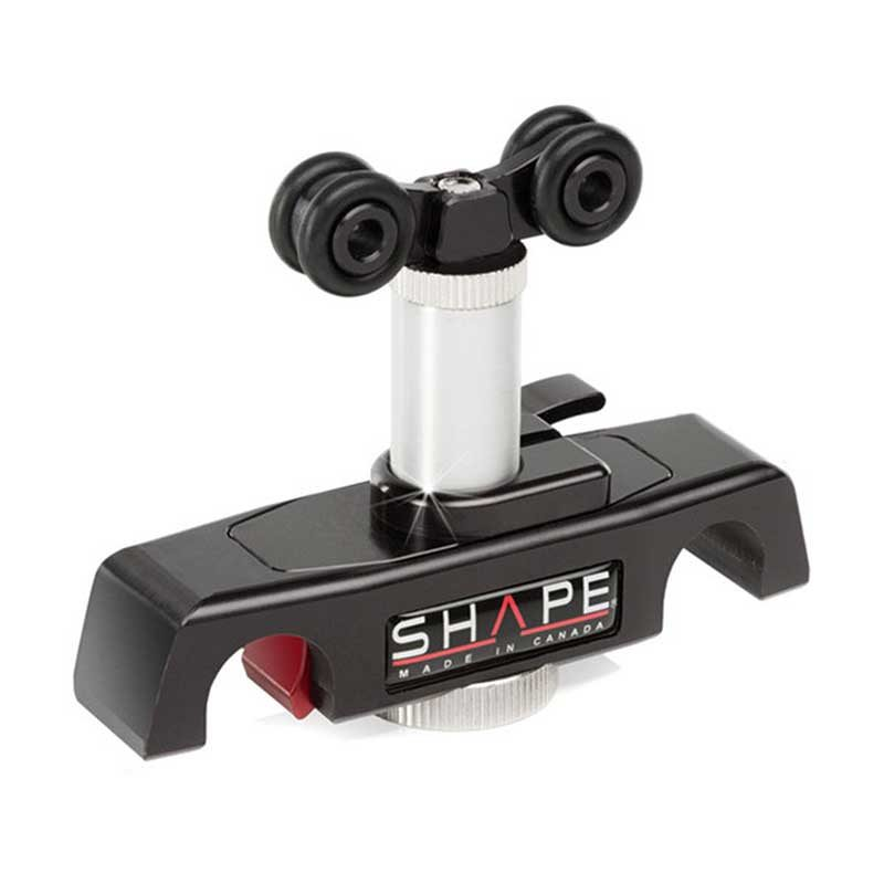 SHAPE UNIVERSAL LENS SUPPORT PRO