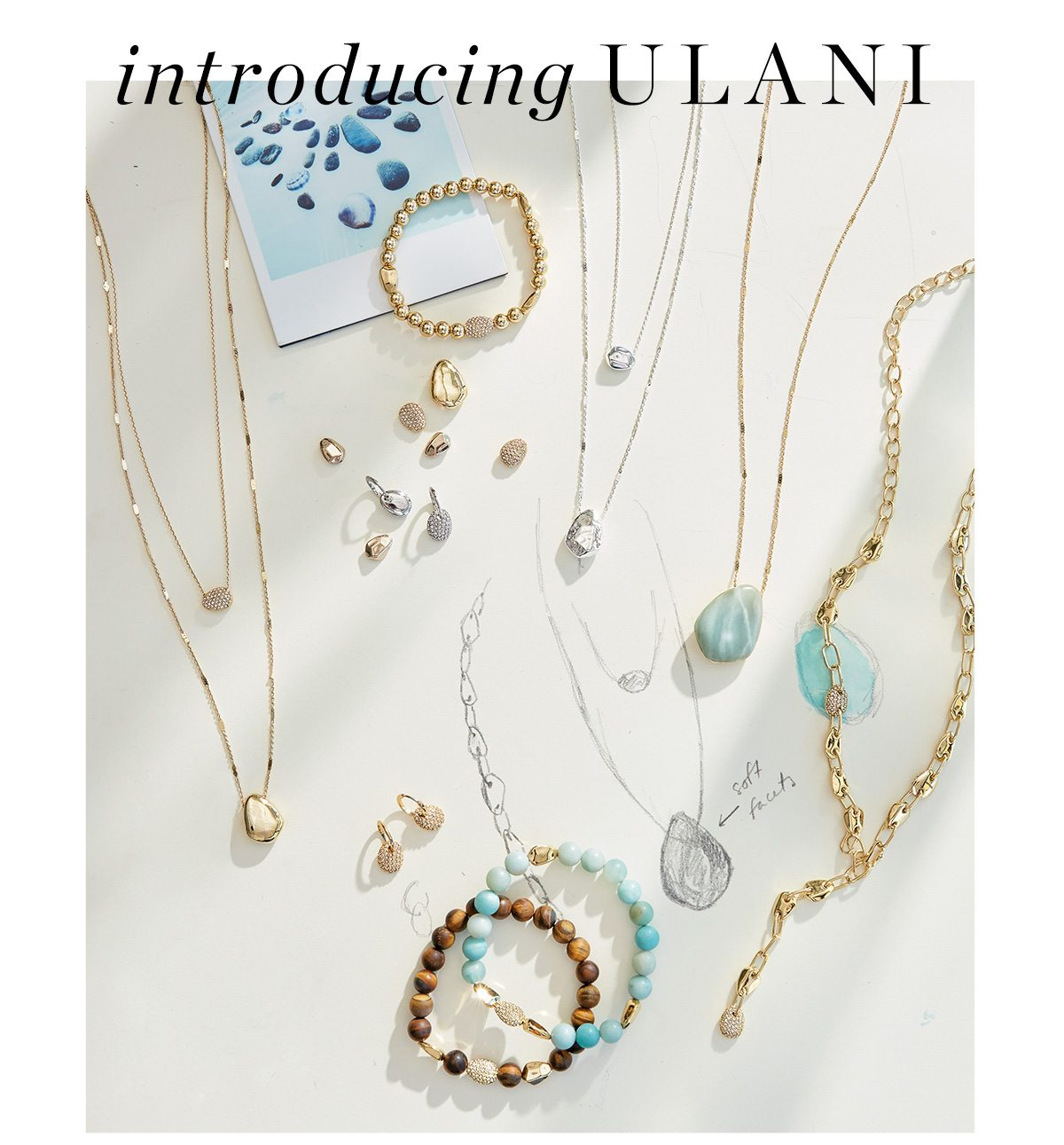 New the Ulani