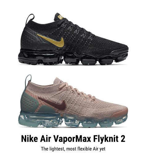 6140200f1bf New releases from Nike – available 10 1 - Lady Foot Locker Email Archive