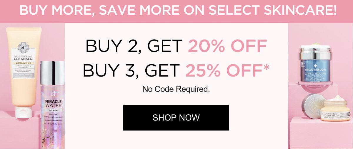 Buy-more-save-more