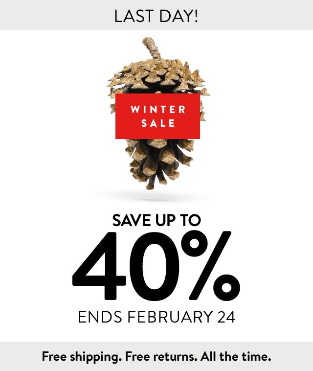b7bc1d0242f1 Final moments to save! Up to 40% off at our Winter Sale. - NORDSTROM ...