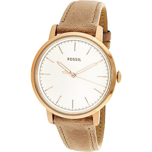 Fossil womens