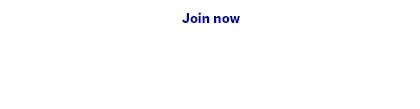 Join now | Plans auto-renew monthly at the standard monthly rate until you cancel.