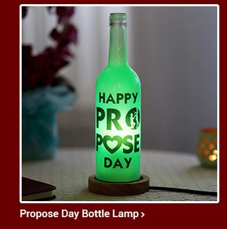 propose-day-bottle-lamp