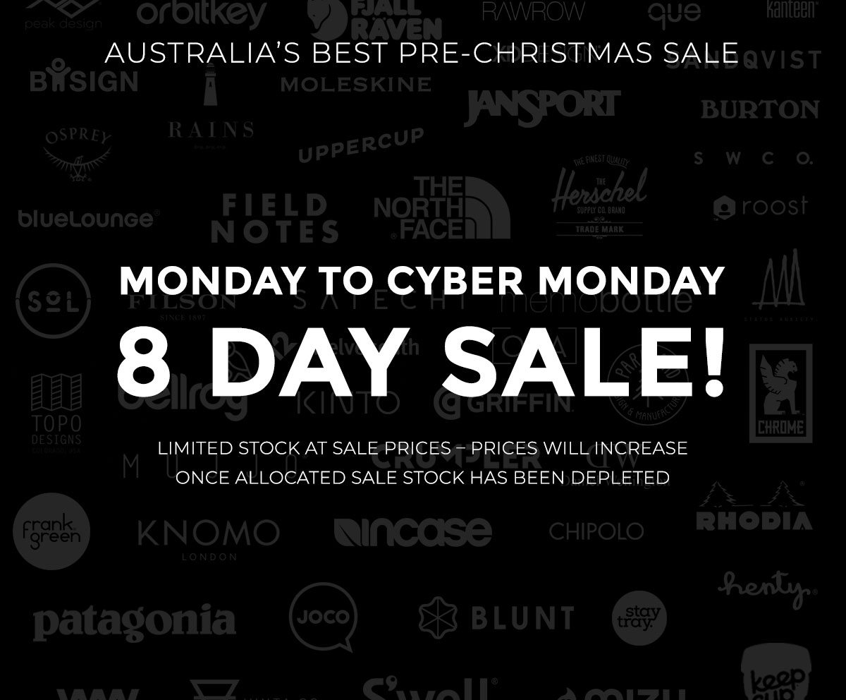 2f48111fe2ad Cyber Monday Christmas Sale - Gear Is Running Out - Rushfaster.com ...