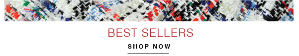 Shop Best Sellers Now On Sale