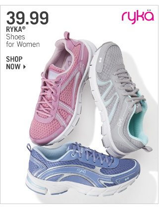 Shop 39.99 Ryka Shoes for Women
