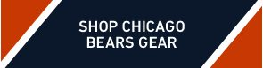 Shop Chicago Bears Gear.