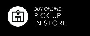 Buy Online Pickup In-Store