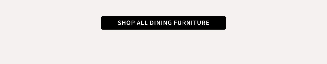 Shop All Dining Furniture