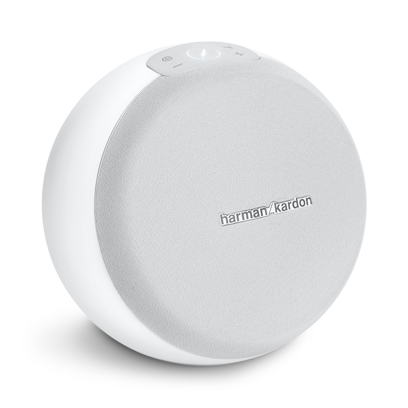 Madness Sale | Harman Kardon Omni 10 Plus Sale $79.95