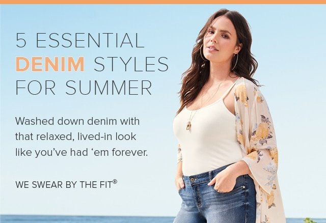 1034949ad79 What to wear now - Torrid Email Archive