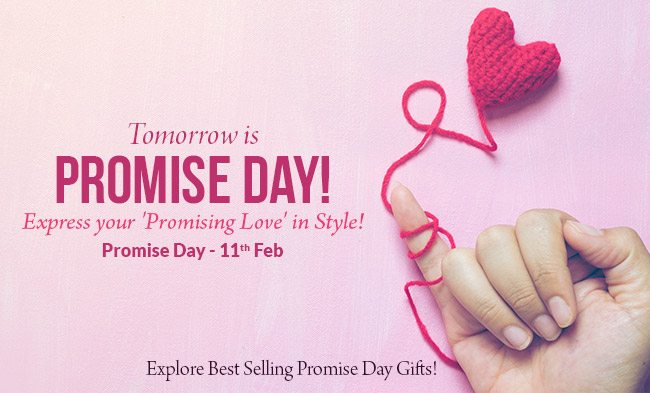promise-day-banner