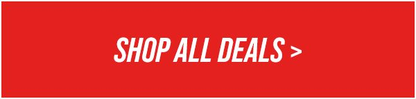 Shop All Deals