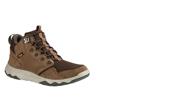 plus, save 50% or more on new markdowns