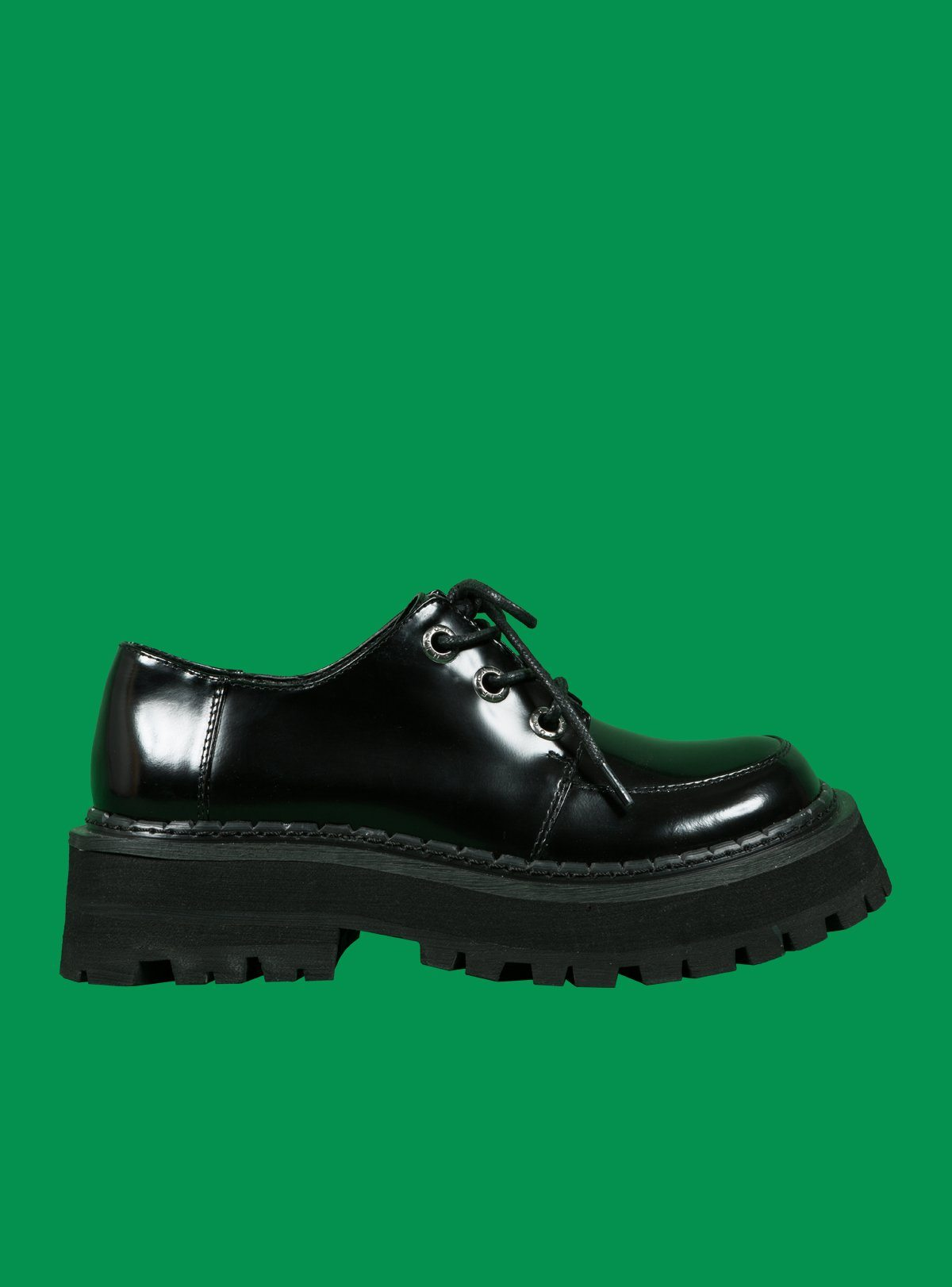 Image of Collins Shoe