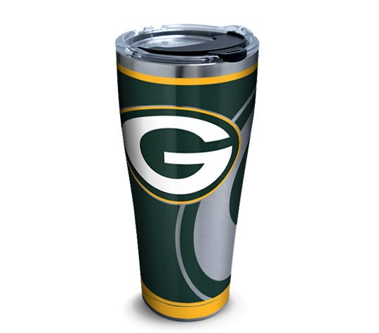 NFL® Green Bay Packers Rush