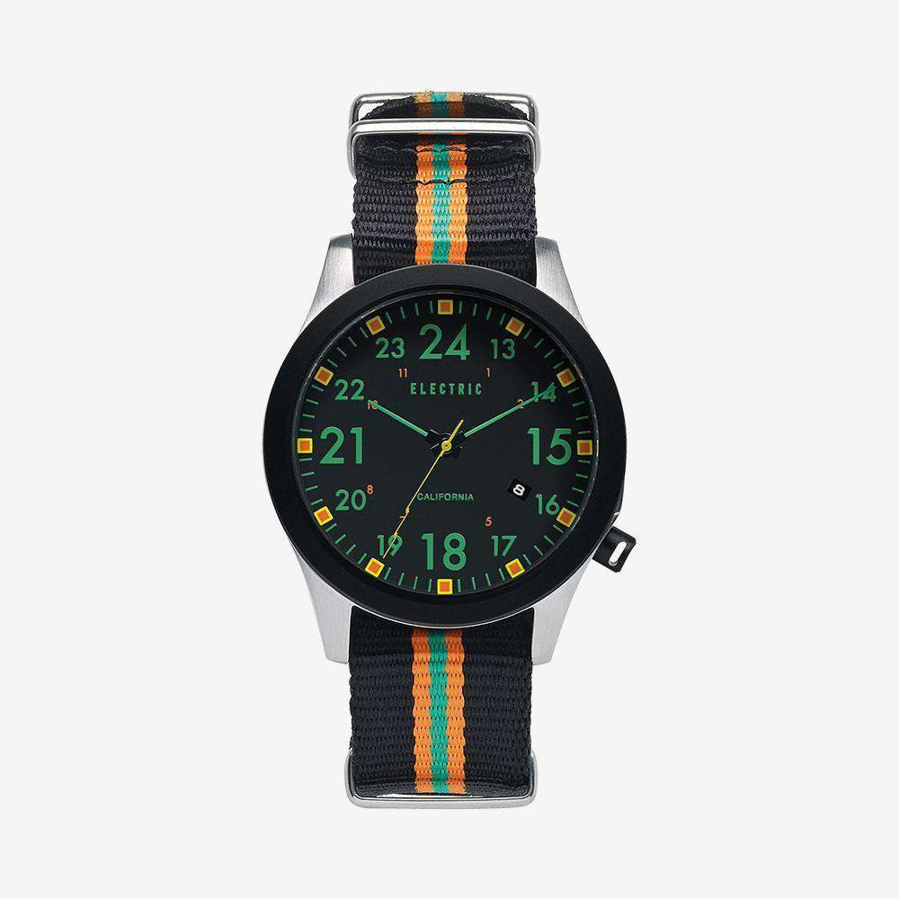 Image of FW01 Nato Field Watch