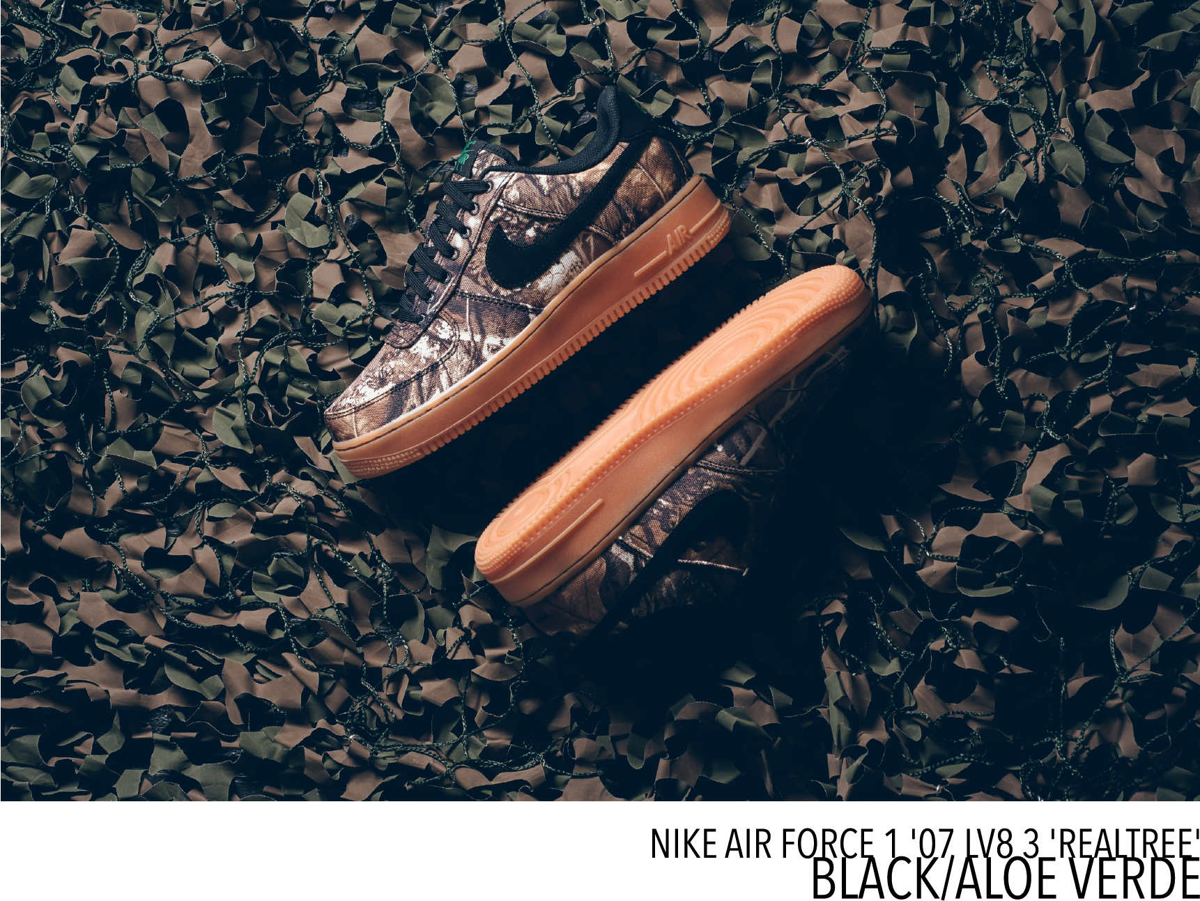 db062b6a9d9 FREEWATER x POLITICS MERCH AVAILABLE NOW! - Sneaker Politics Email ...