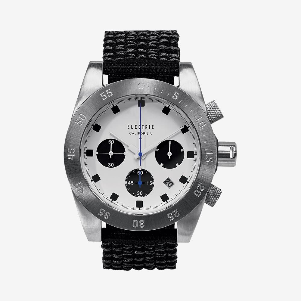 Image of DW01 Nato Dive Watch