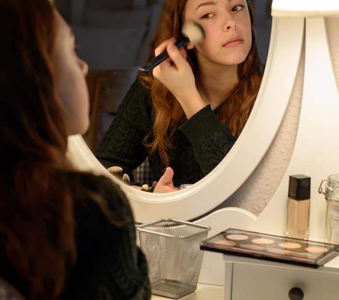 How to Apply Makeup: The Complete Step-by-Step Guide