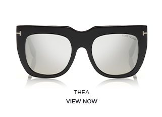 THEA. VIEW NOW.
