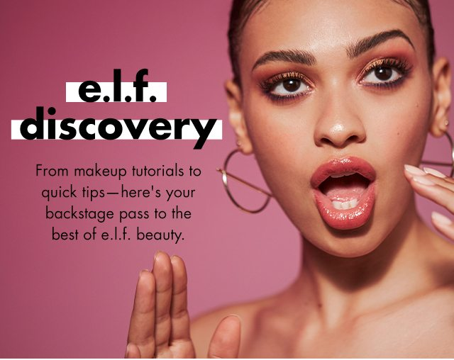 elf-discovery