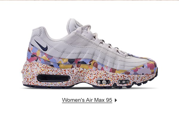 New Women s Air Max 95   97. - Finish Line Email Archive d30da2aaf