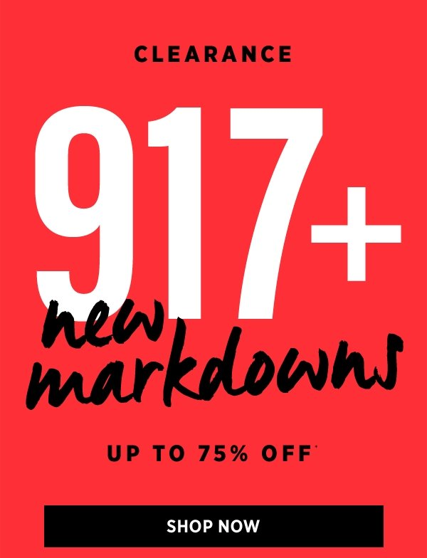 29e285ee18243 Your Giuseppe Zanotti item is waiting + 917+ reasons to shop clearance... - OFF  5TH Saks Fifth Avenue Email Archive