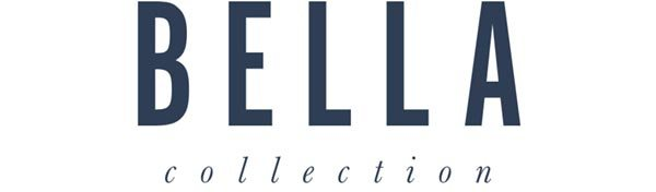 Bella Collection