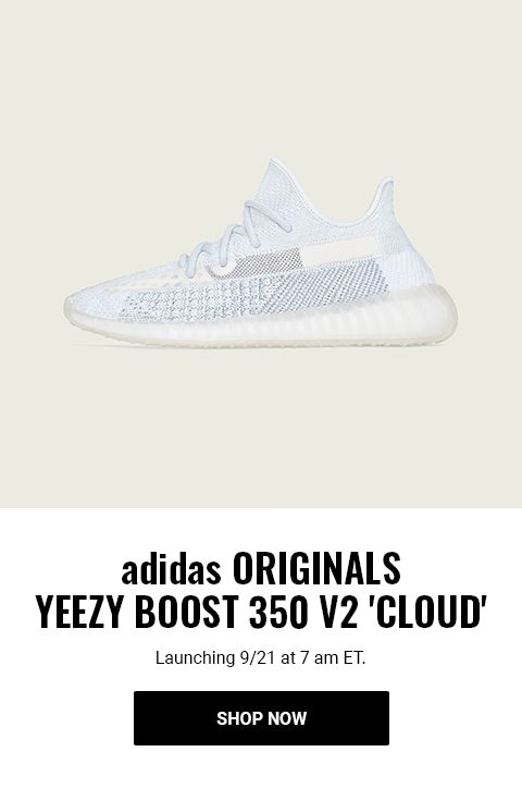 yeezy boost 350 champs