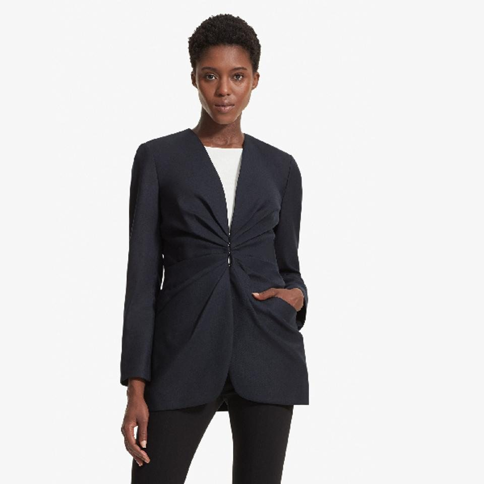 Up To 80% Off Spring Styles At M.M.LaFleur