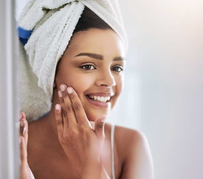 Your Daily, Weekly, and Monthly Skin Care Routines