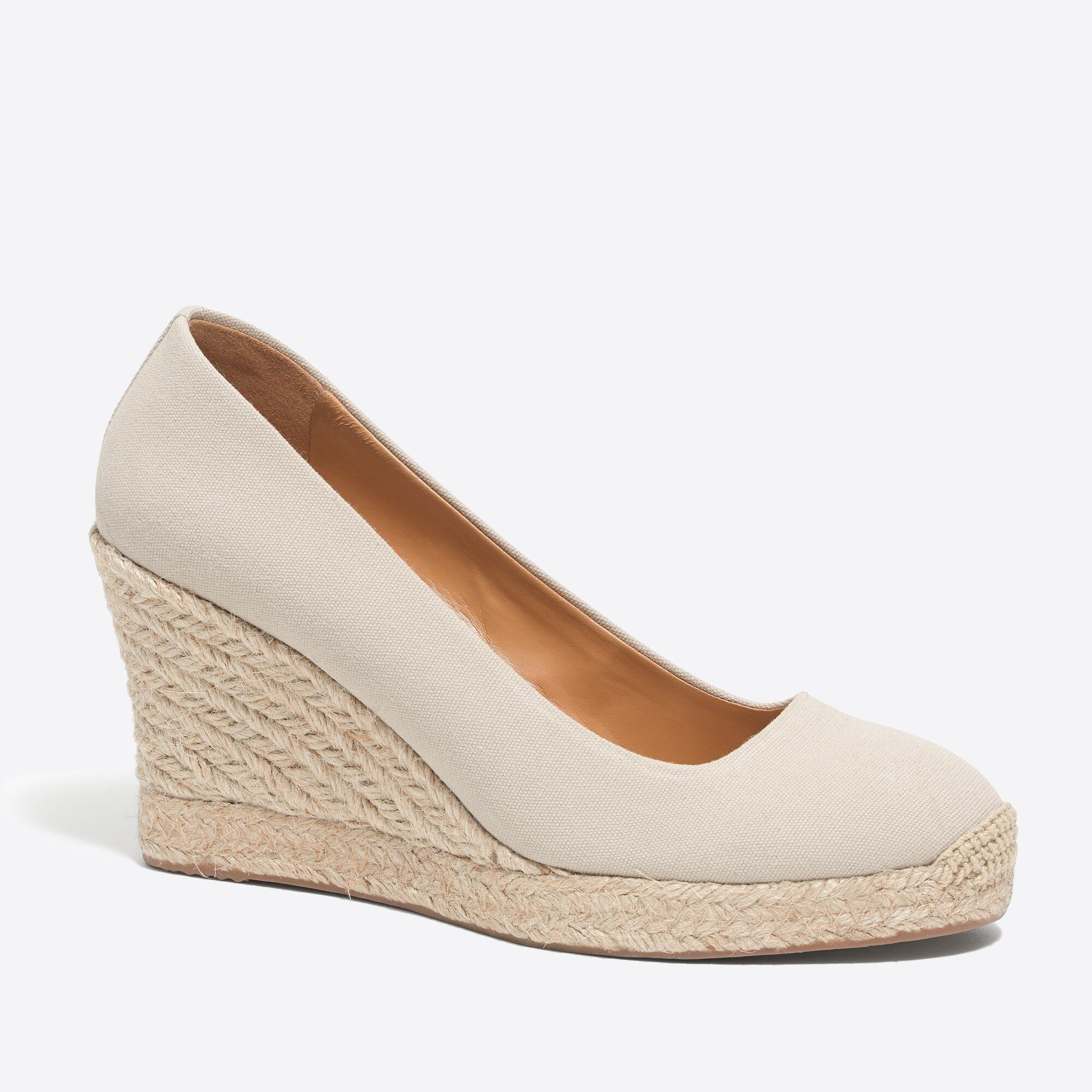 8a8fe607526 Your items qualify for an extra 15% - J.Crew FACTORY Email Archive