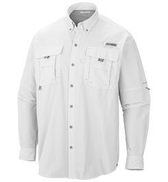 72800Columbia Bahama II Shirt - Men's