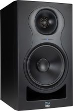 Kali Audio IN-8 3-Way Powered Studio Monitor