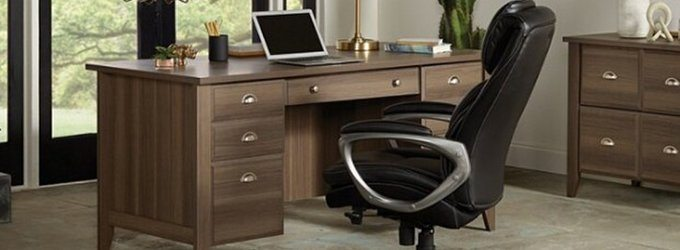 The Best Office Chairs to Buy Right Now