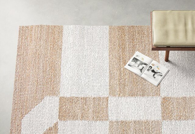 Top-Rated Area Rugs
