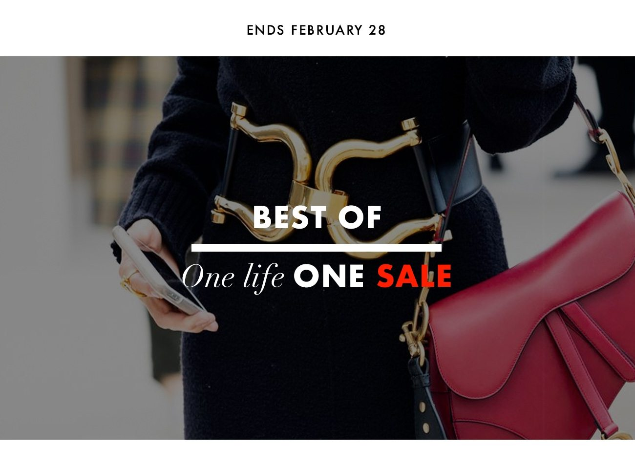 be670f6a753 Best of ONE SALE: Alexander Wang, Balmain, Moschino - FORZIERI Email Archive