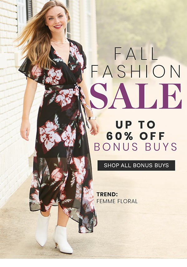 Your go to pants, only 29.99 Belk Email Archive
