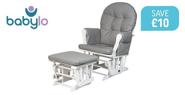Phenomenal Save On Baby Essentials Smyths Toys Superstores Email Archive Machost Co Dining Chair Design Ideas Machostcouk