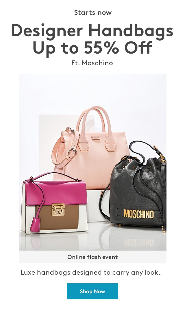 82fd0be27471 The Designer Handbags Event: Up to 55% Off - Nordstrom Rack Email ...