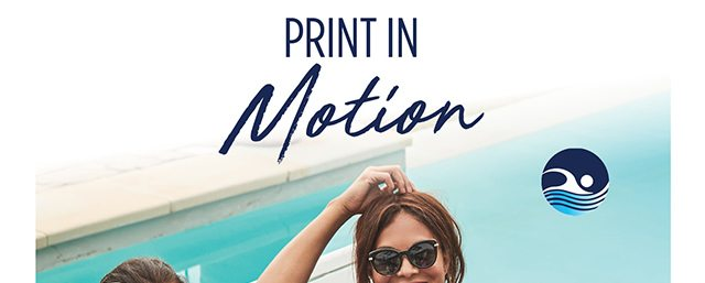 Print In Motion