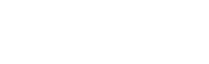 Discount applied at checkout. Online only. Terms and conditions apply.