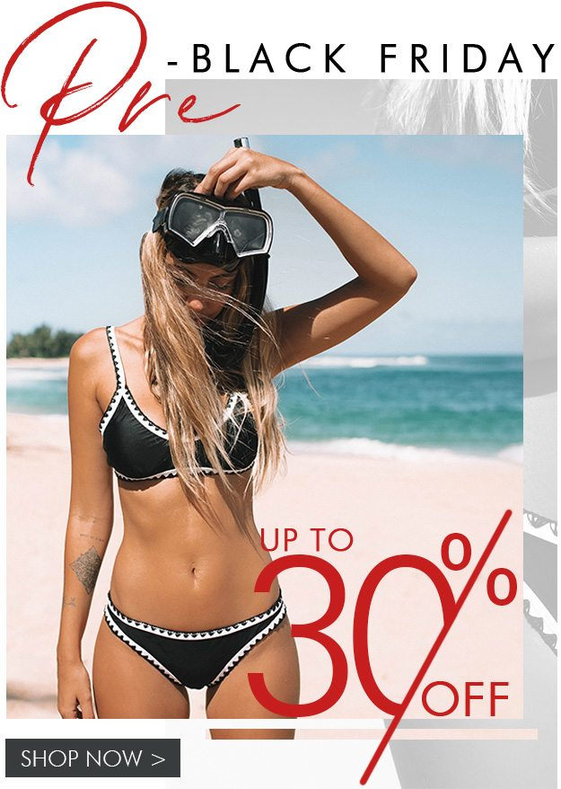 efef5ca060fa8 🌟Treat yo self  NEW DEAL! - Cupshe Email Archive