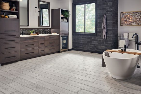Laminate from $1.48 sq ft