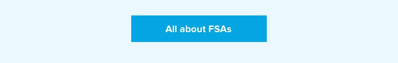 All about FSAs