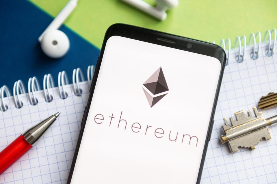 Will Ethereum Miners Engage In A 51% Attack To Maintain High Profits?