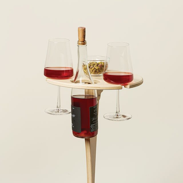 Father's Day outdoor dining gifts - $75 & under
